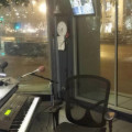 wgn radio lou manfredini singing
