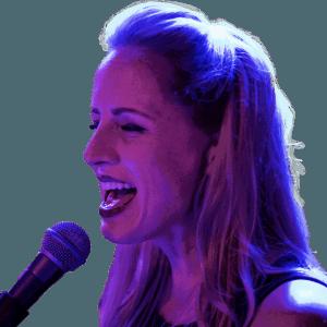 Brittany Brumfield