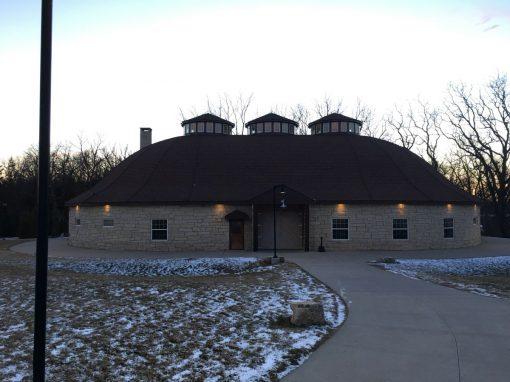 Celbrations Farm Iowa