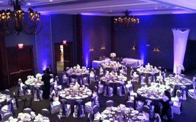 Stonegate in Hoffman Estates – Wedding Perfection