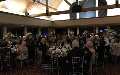 Bull Valley Golf Club Fundraiser for Raue Center