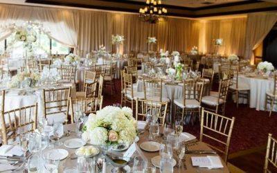 Geneva Resort Wedding