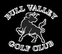 Bull Valley Golf Club Memorial Service