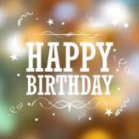 Private Birthday Bash