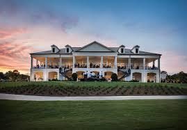 Reunion Golf Club Member Event