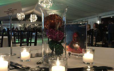 Concern Fundraiser Event