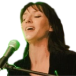 Katrina Nilsen