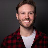 Introducing Nathan Fife