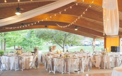 Grand Geneva Intimate Wedding
