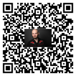 MP Virtual Test