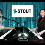 Stout Virtual Holiday Party