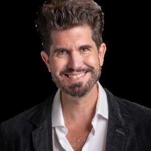 Todd Kimbro