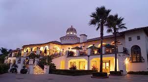 Spanish Hills Club Private Event