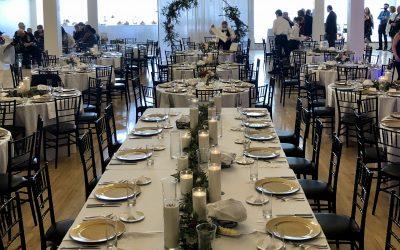 The 513 Wedding Event